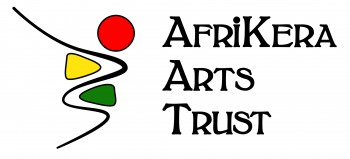 AfriKera Arts Logo