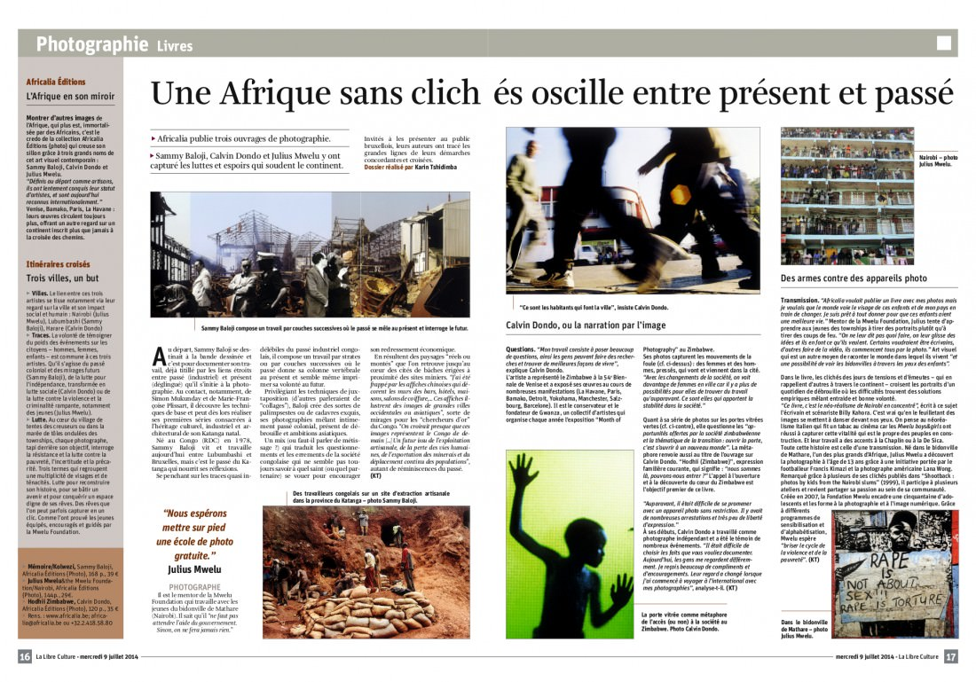 AfricaliaEditions_inLibreCulture_juillet2014