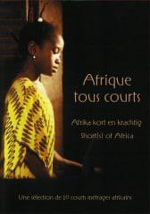 Afrique-tous-court-vol1-720x1024