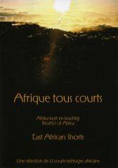 Afrique-tous-court-vol2-720x1024
