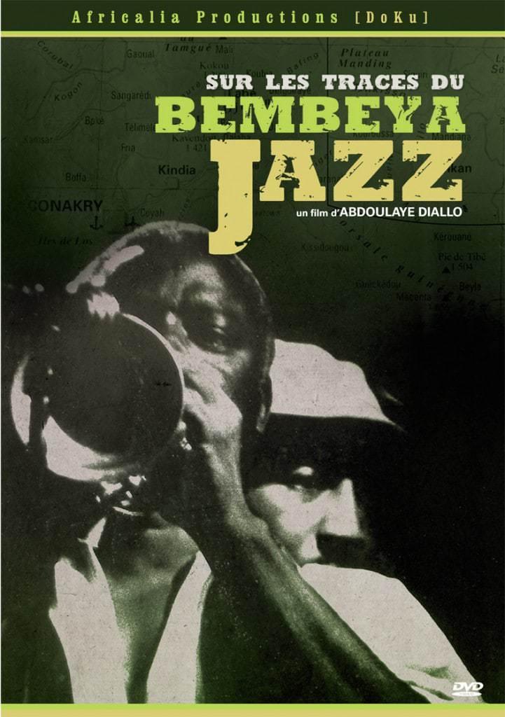 Bembeya-Jazz-721x1024
