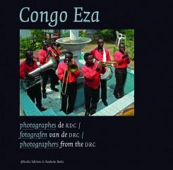 CongoEza