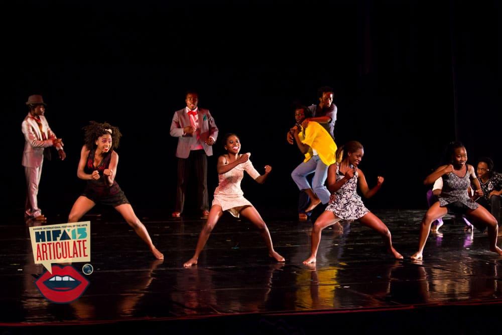 Afrikera_HIFA2015_zimbabwe