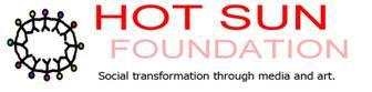 Hot_Sun_logo