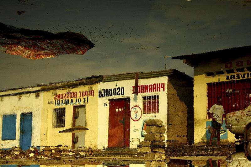 Kiripi_cover_Monganga_Kinshasa_2009
