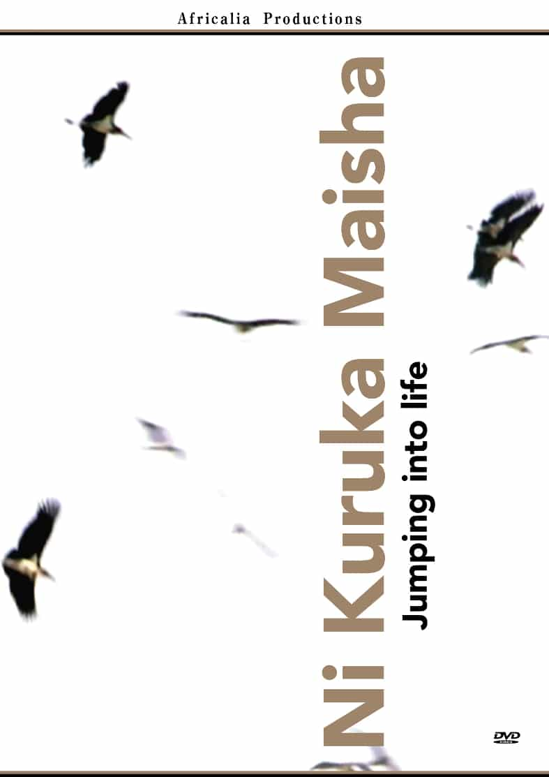 NKM_JumpingIntoLife_dvd_cover