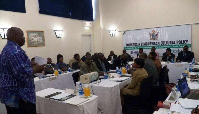 Nhimbe_politique_culturelle_zimbabwe