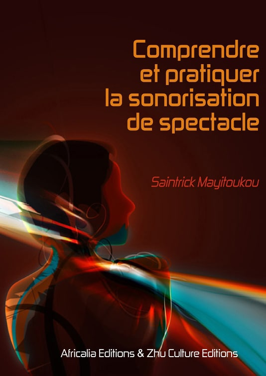 Sonorisation spectacle