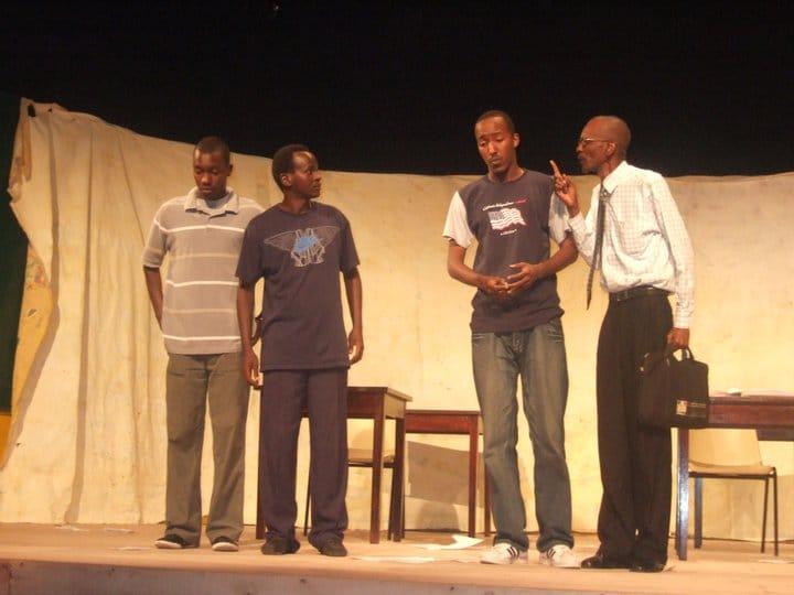 Theatre-Est-Natacha