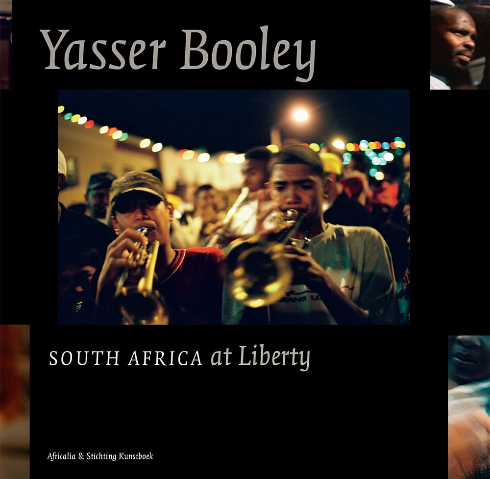 yasser_booley_cover
