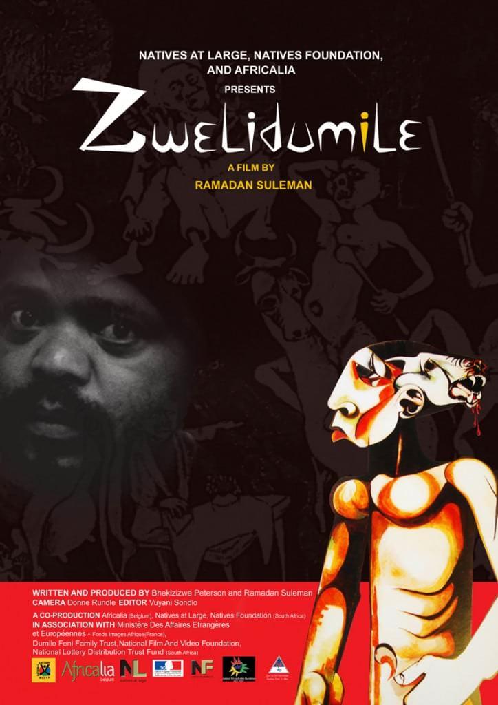 Zwelidumile-724x1024