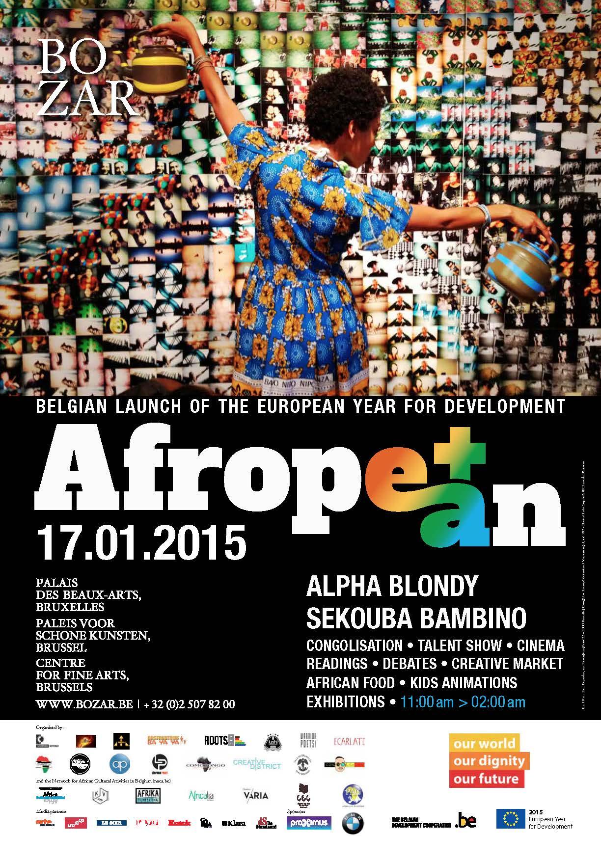 affiche afropean+_7.final