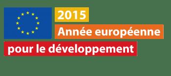 logo_AED_2015_FR