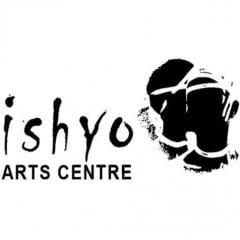 logo_ishyo