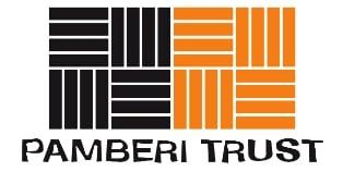 pamberi-logo-large