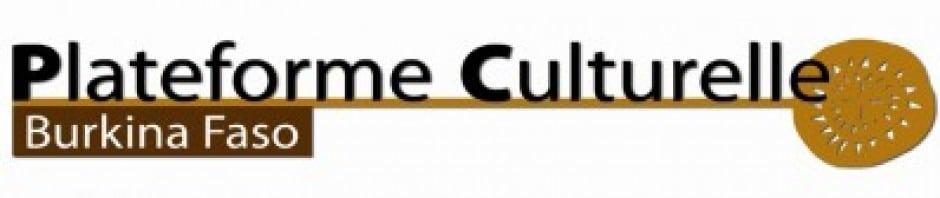 plateform cult