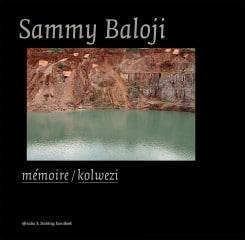 SammyBaloji