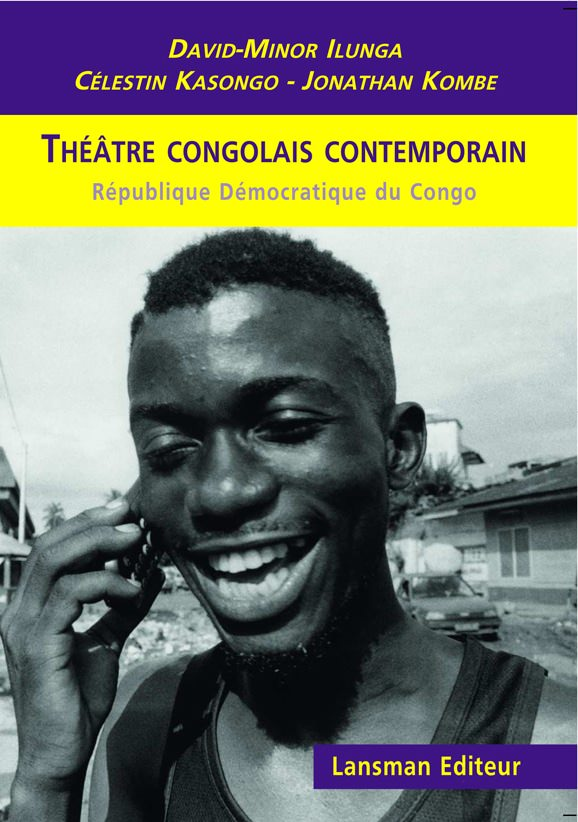 theatre-congolais