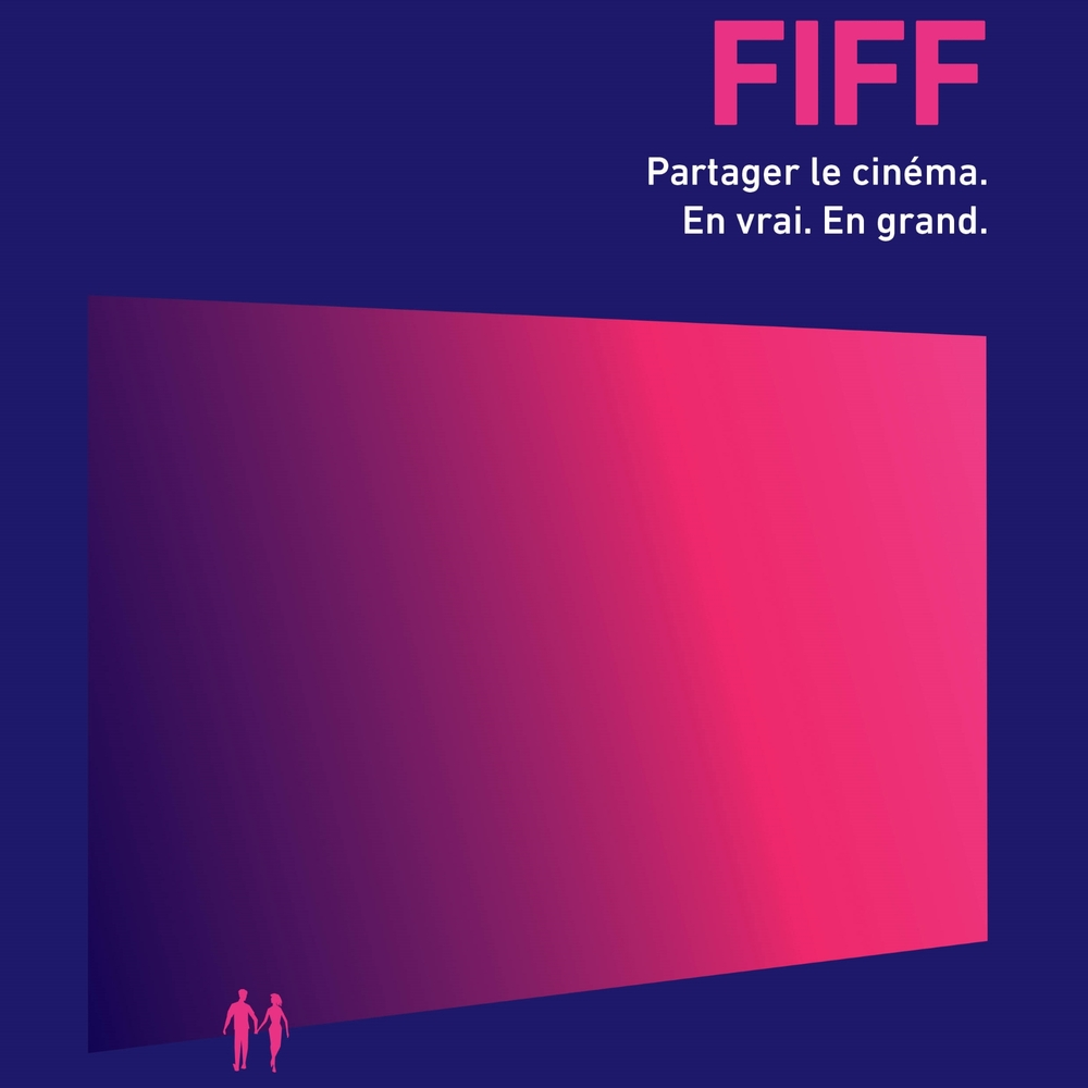 33e édition du Festival International du Film Francophone (FIFF)